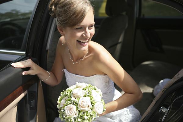 Ufficio Matrimoni Bologna : Matrimoni gay da nord a sud i comuni che trascrivono le nozze