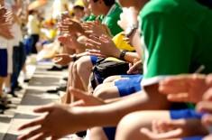 Cosepuri invita gli alunni con disabilità allo Stadio Renato Dall'Ara di Bologna