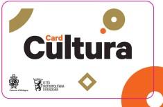 Friends of card Cultura