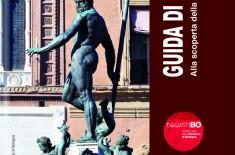 Cosepuri è partner di Vip a Bologna