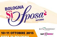 Cosepuri a Bologna Si Sposa