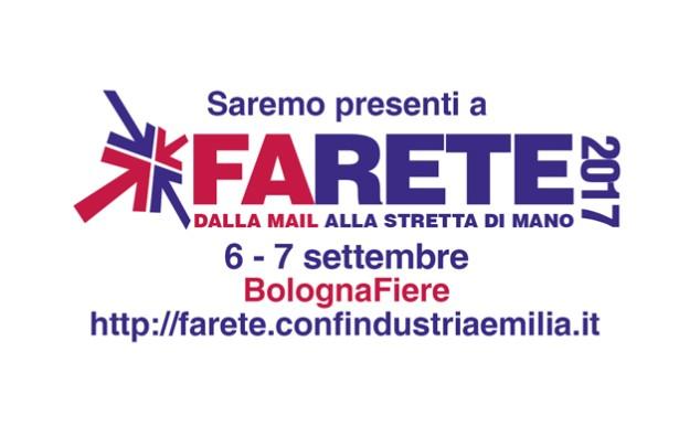 Casepuri at Farete 2017